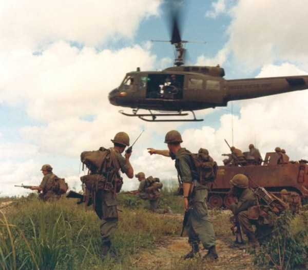 vietnam-war-color-pictures (29)