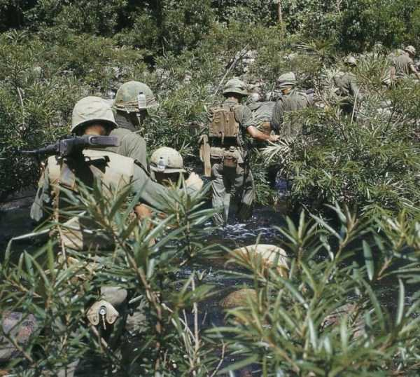 vietnam-war-color-pictures (30)