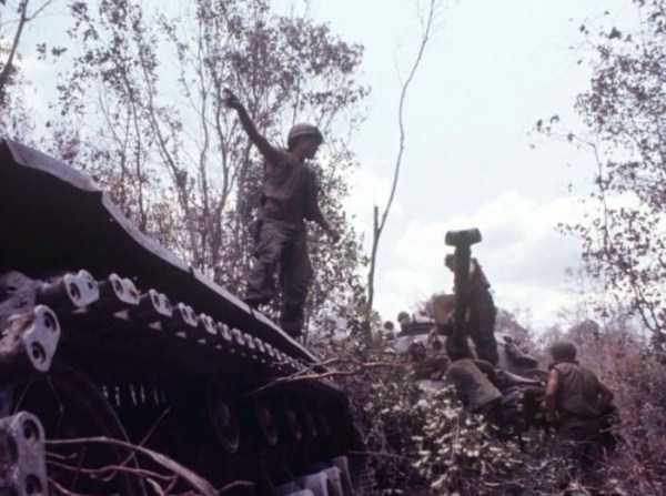 vietnam-war-color-pictures (31)