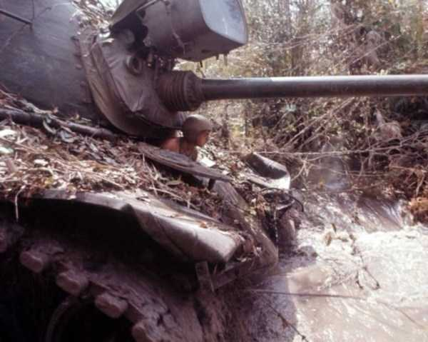 vietnam-war-color-pictures (33)