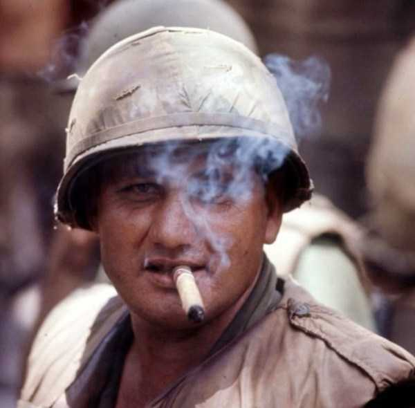vietnam-war-color-pictures (34)