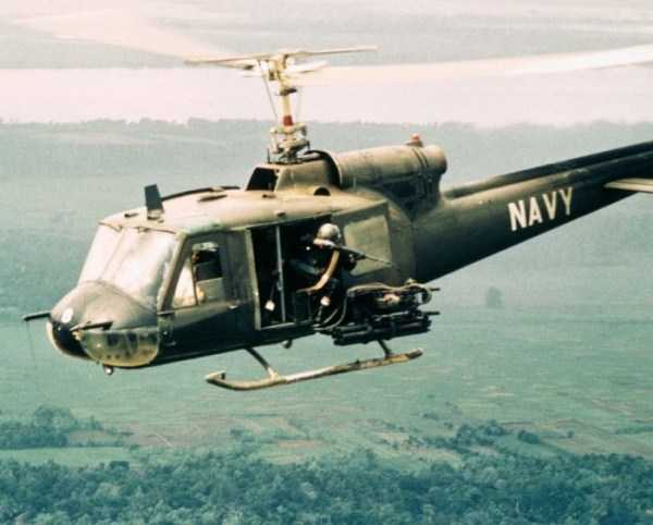 vietnam-war-color-pictures (39)