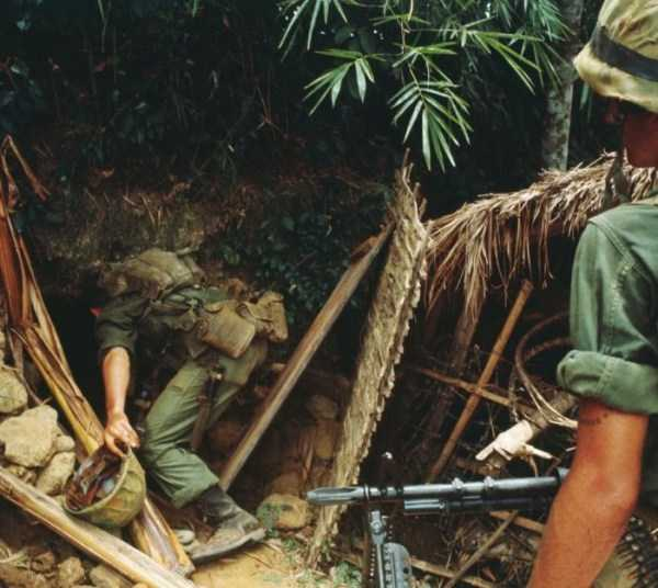 vietnam-war-color-pictures (40)