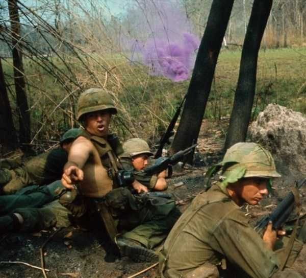 vietnam-war-color-pictures (41)
