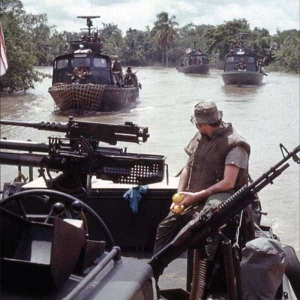 vietnam-war-color-pictures (42)