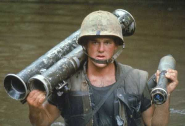 vietnam-war-color-pictures (5)