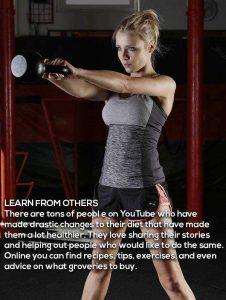 weight-loss-tricks (11)