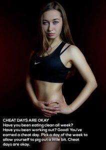 weight-loss-tricks (13)