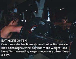 weight-loss-tricks (4)