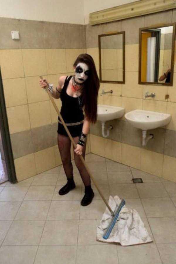weird-pics-internet (30)