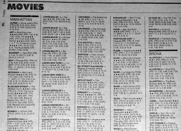 1990s-problems (19)