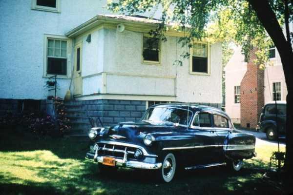 america-50s (10)