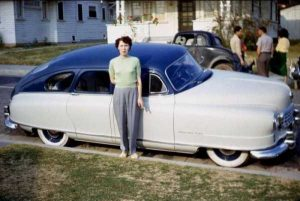 america-50s (32)