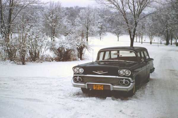 america-50s (5)