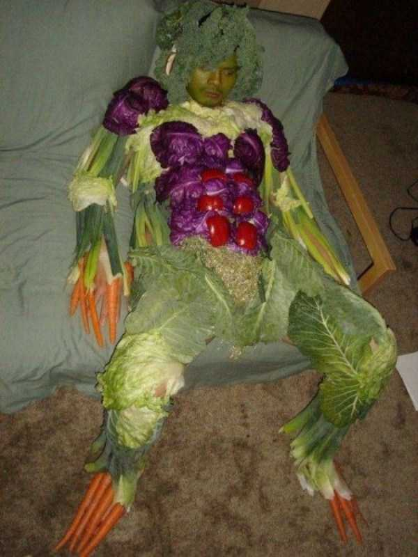 bizarre-internet-pics (30)