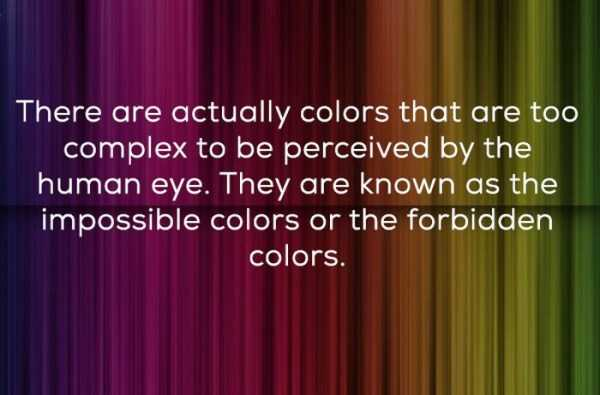 color-facts (16)
