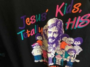 cool-thrift-store-items (18)