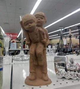 cool-thrift-store-items (20)