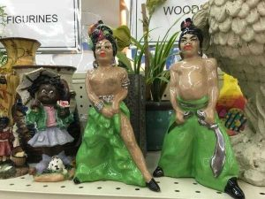 cool-thrift-store-items (34)