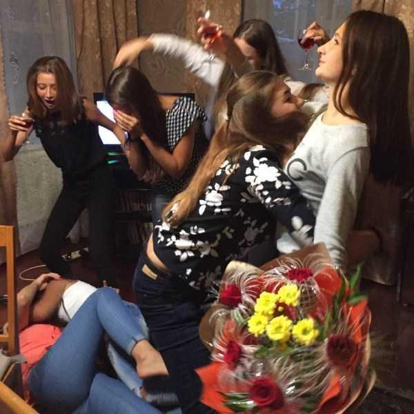 crazy-russians (10)