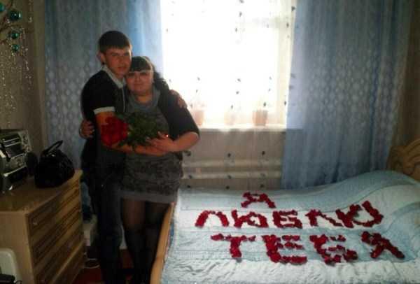 crazy-russians (28)