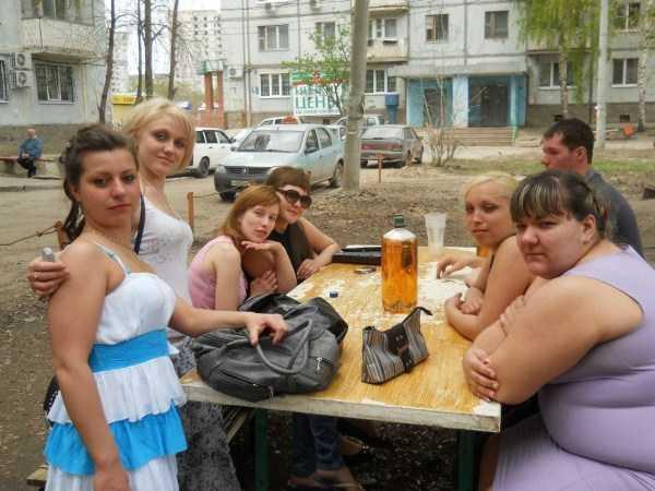 crazy-russians (31)