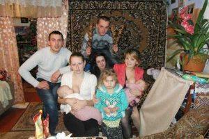 crazy-russians (32)