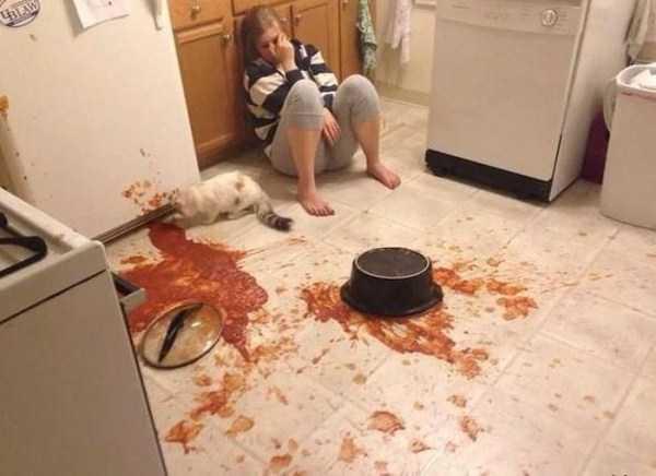 food-fails (3)