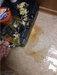 food-fails (6)