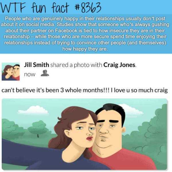fun-facts (13)