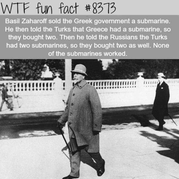 fun-facts (24)