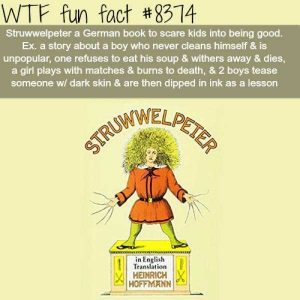 fun-facts (25)