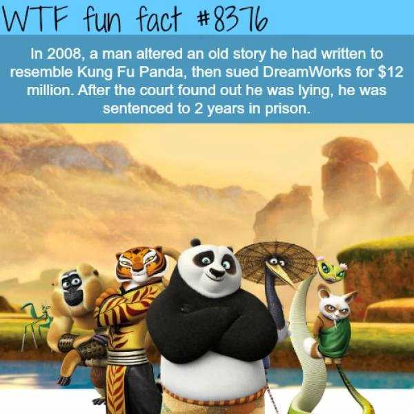 fun-facts (27)
