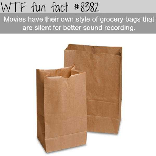 fun-facts (33)