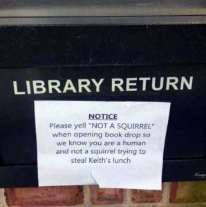 funny-librarians (11)