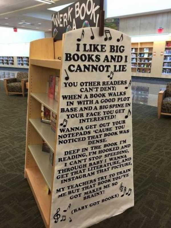 funny-librarians (13)