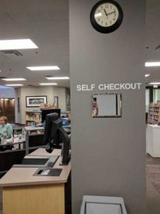 funny-librarians (15)