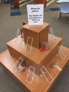 funny-librarians (31)