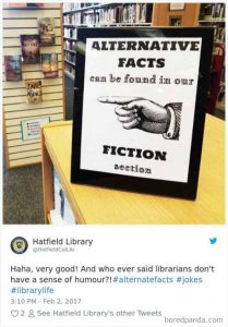 funny-librarians (33)