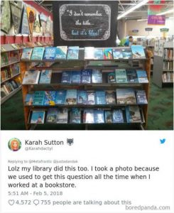 funny-librarians (35)