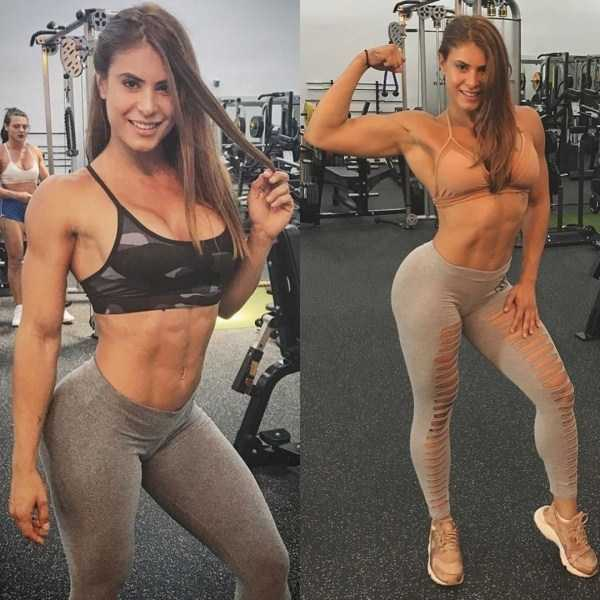 girls-awesome-physique (10)