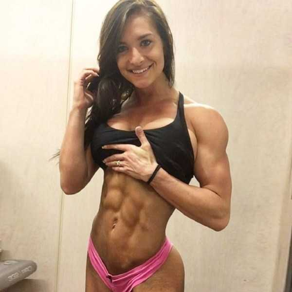girls-awesome-physique (18)