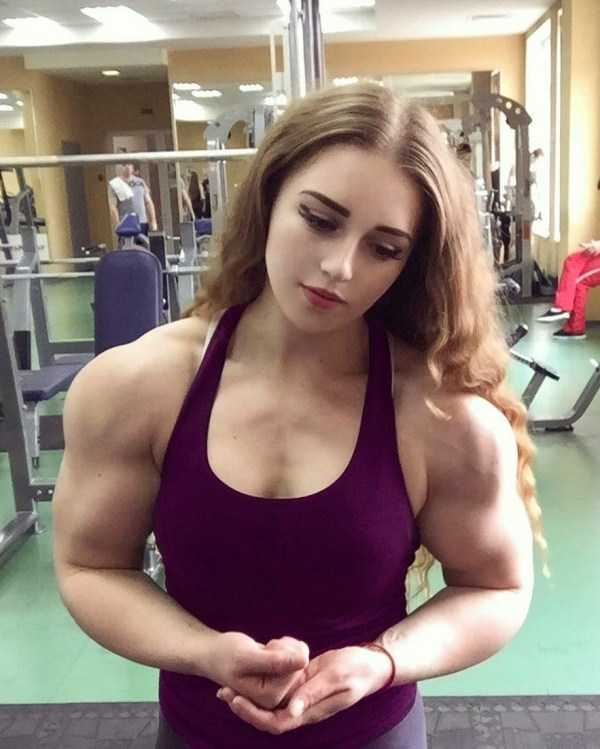 girls-awesome-physique (9)
