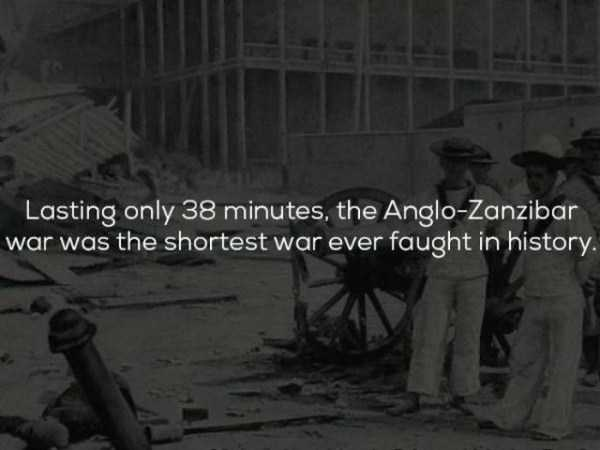history-facts (10)