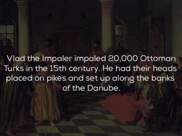 history-facts (13)