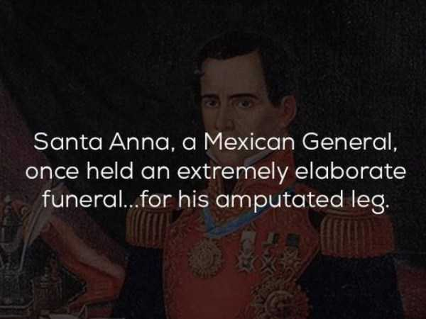 history-facts (14)