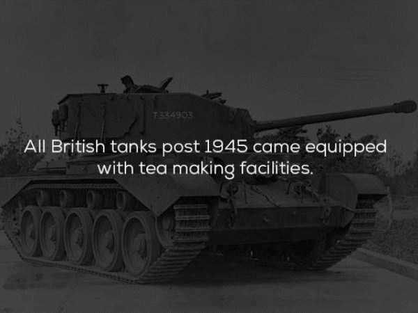 history-facts (2)