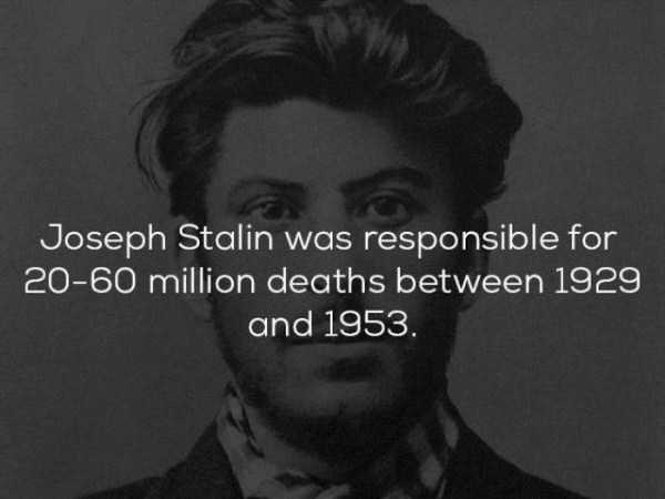 history-facts (21)