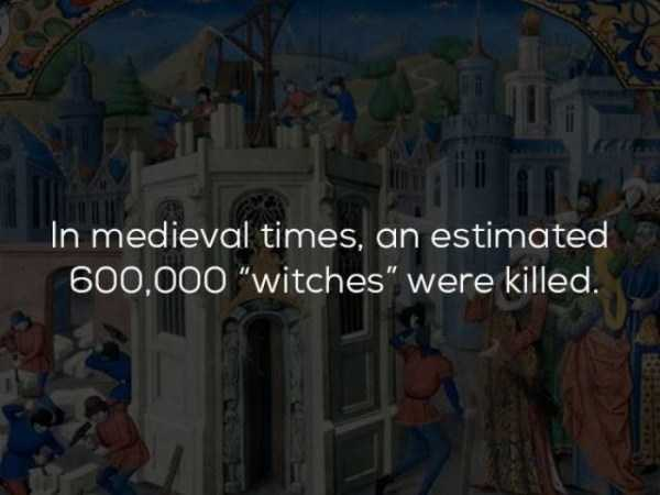 history-facts (25)