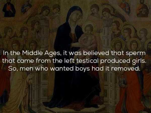 history-facts (4)